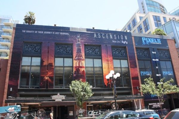 ascention-poster-comic-con