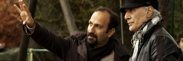 asghar-farhadi-the-past-slice
