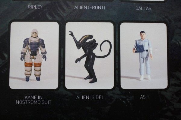 ash-alien-kenner-figure