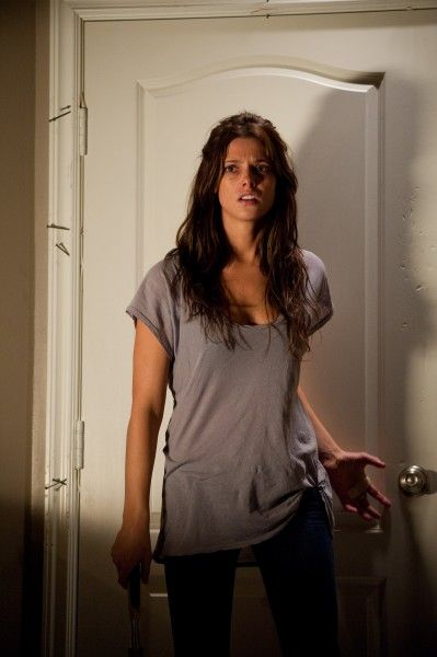 ashley-greene-the-apparition