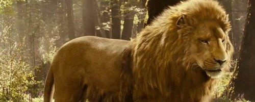 aslan-chronicles-of-narnia-slice