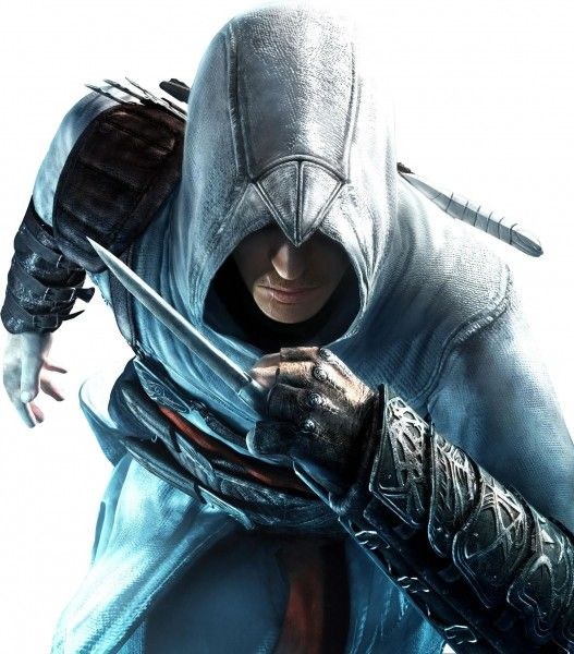 michael-fassbender-assassins-creed-altair-image-01