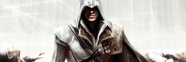 assassins-creed-video-game-wallpaper-slice-01
