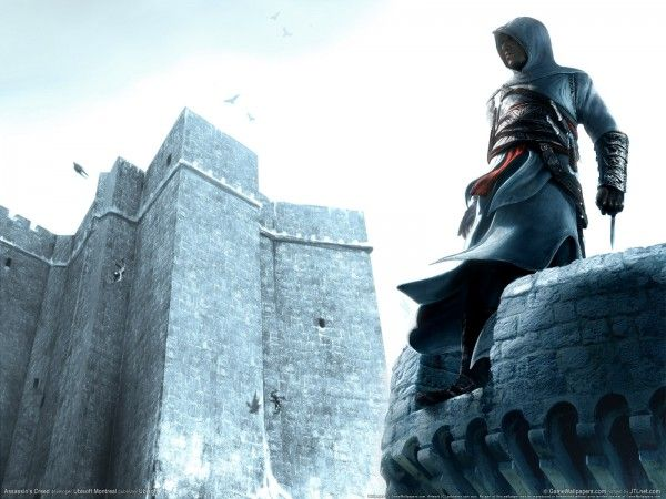 assassins-creed-wallpaper