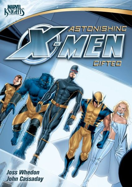 astonishing_x-men_gifted_dvd_cover