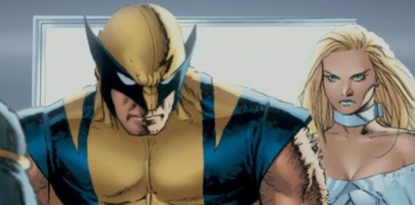 astonishing_x-men_gifted_motion_comic_dvd_image_02