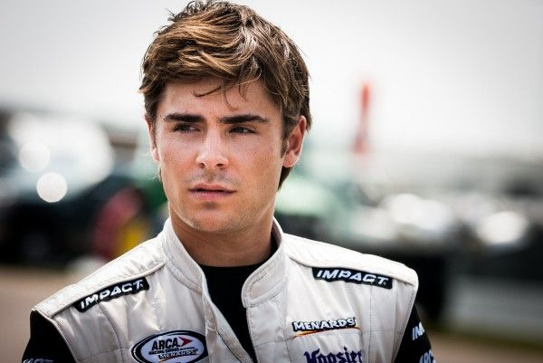 at-any-price-zac-efron