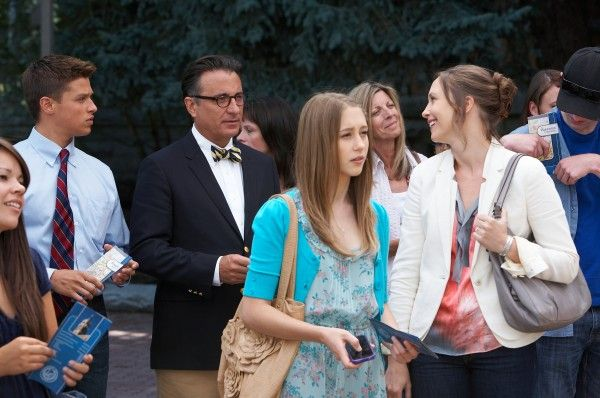 at-middleton-andy-garcia-taissa-farmiga-vera-farmiga