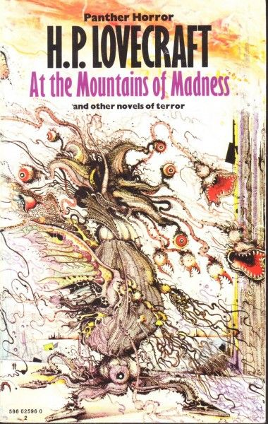 at-the-mountains-of-madness-book-cover