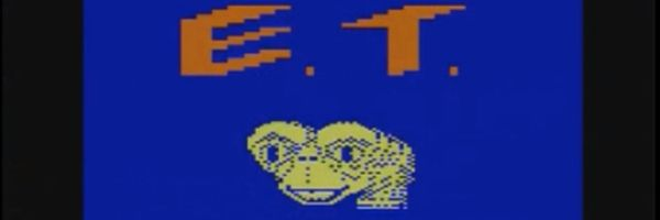 atari-et-the-video-game-documentary-slice