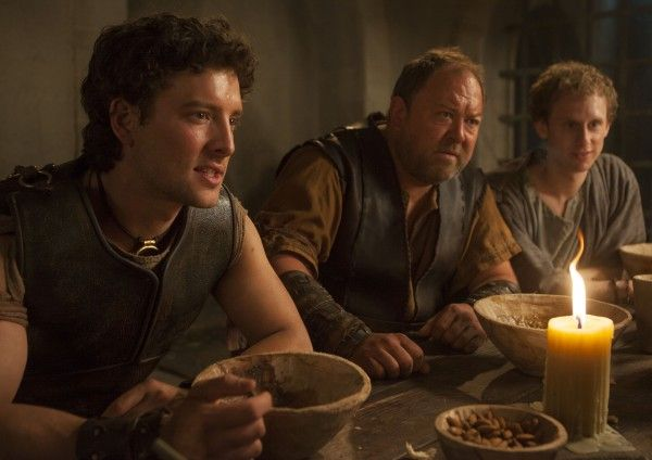atlantis-jack-connelly-mark-addy