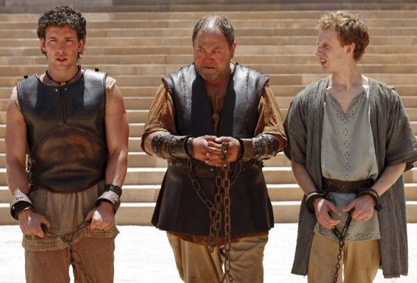 atlantis-robert-emms-jack-donnelly-mark-addy