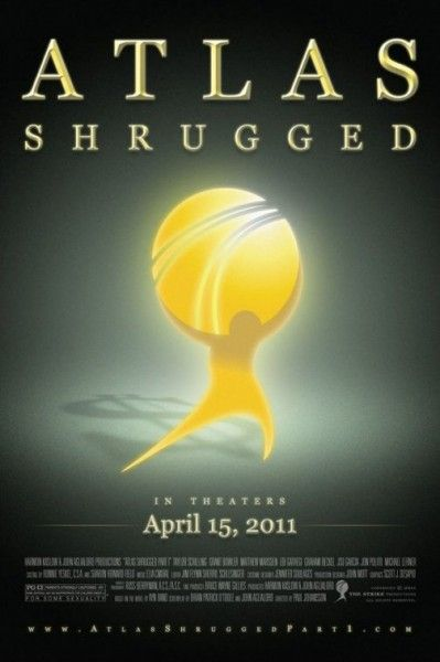 atlas-shrugged-part-1-movie-poster-01