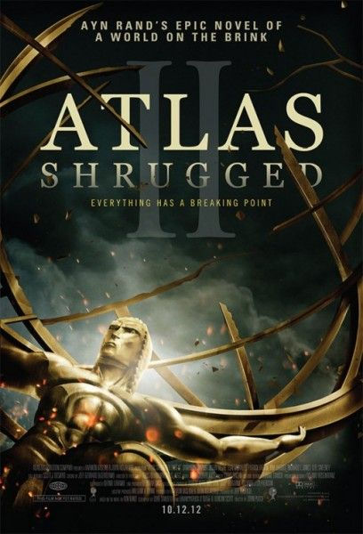 atlas-shrugged-part-2-poster