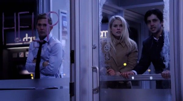 atm-movie-image-brian-geraghty-alice-eve-josh-peck-01