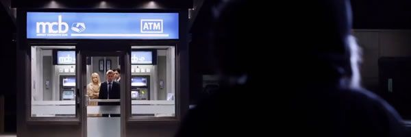 atm-movie-image-slice-01-david-brooks-inteview