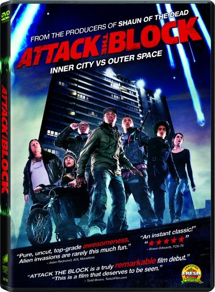 attack-the-block-dvd-cover