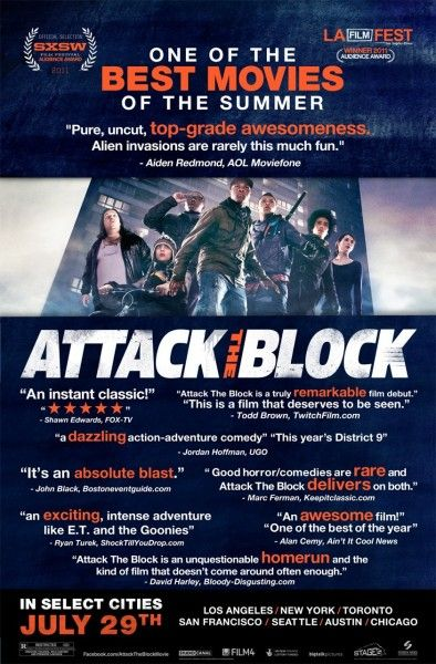 attack-the-block-movie-poster-01