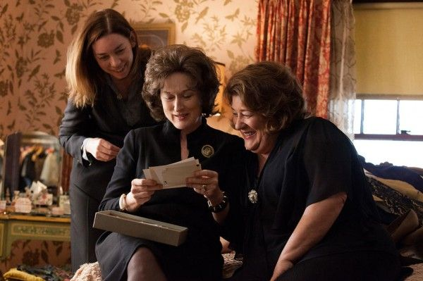 august-osage-county-julianne-nicholson-meryl-streep-margo-martindale