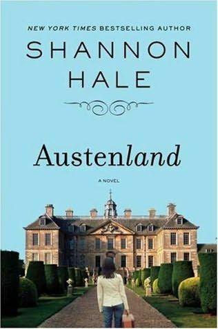 austenland-book-cover