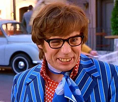 austin-powers-image