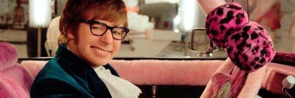 austin-powers-slice