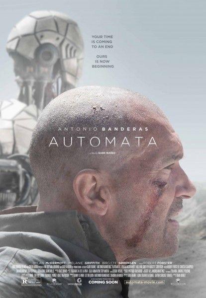 automata-poster-1