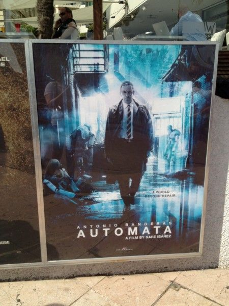 automata-poster-cannes
