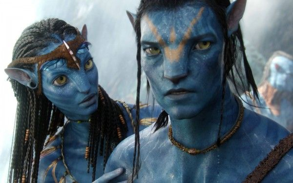 avatar-sequels-james-cameron
