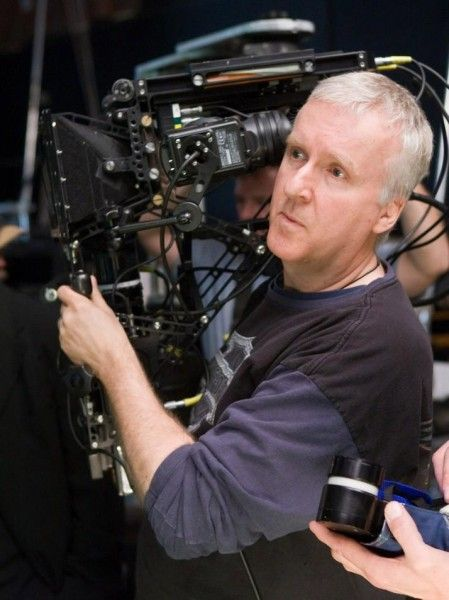 avatar-james-cameron-2