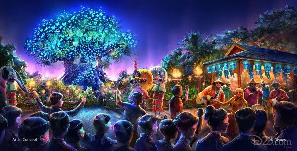 avatar-land-disney-world