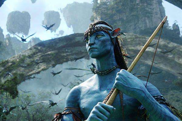 avatar 2 sequel
