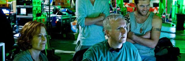 avatar-sequels-james-cameron-slice