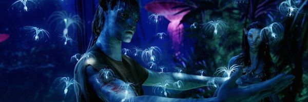avatar-2-sequels-joe-letteri