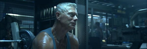 avatar-stephen-lang-slice
