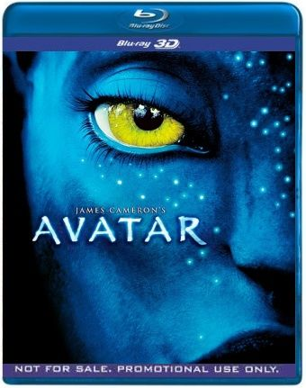avatar_3d_blu-ray_box_art_01