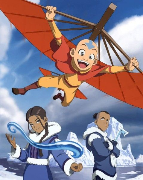 avatar_last_airbender_tv_show_image_01