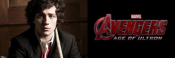 avengers-2-age-of-ultron-aaron-taylor-johnson-slice