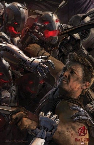 avengers-age-of-ultron-concept-art-hawkeye