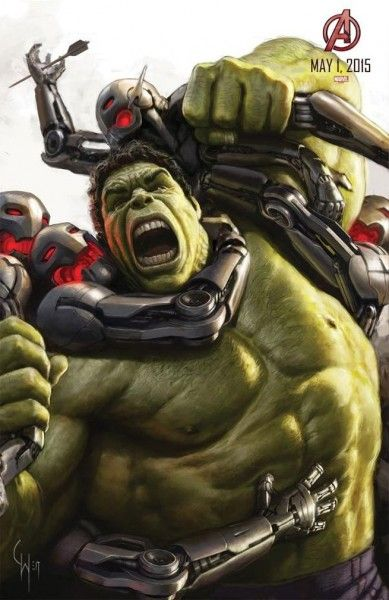 avengers-age-of-ultron-concept-poster-hulk