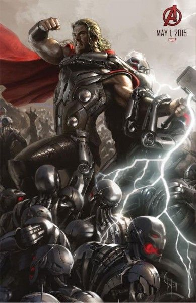 avengers-age-of-ultron-concept-poster-thor