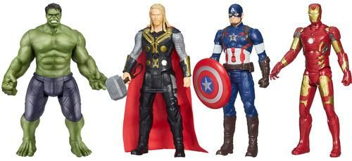avengers-age-of-ultron-hasbro-toy-1