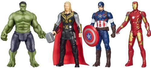 avengers-age-of-ultron-hasbro-toy-1