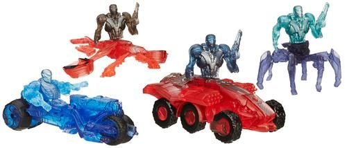 avengers-age-of-ultron-hasbro-toy-drones