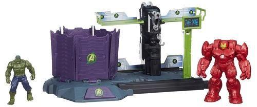 avengers-age-of-ultron-hasbro-toy-hulk-breakout