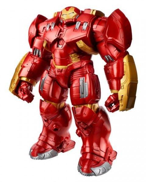 avengers-age-of-ultron-hasbro-toy-hulkbuster