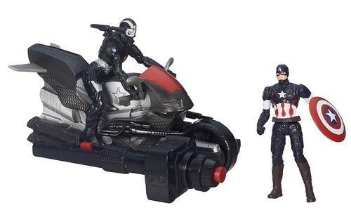 avengers-age-of-ultron-hasbro-toy-war-machine