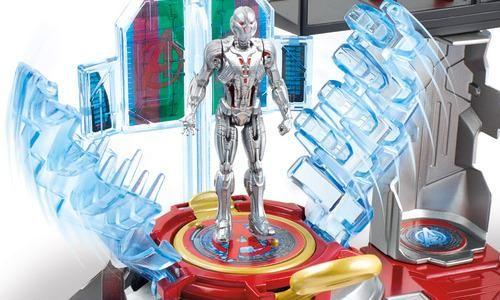 avengers-age-of-ultron-hasbro-toy