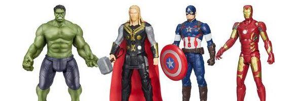 avengers-age-of-ultron-hasbro-toys