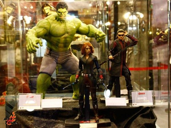 avengers-age-of-ultron-hot-toys-2